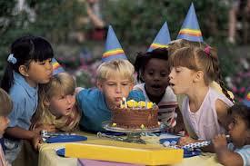 kids birthday party limousine rentals kid s birthday diamond limo boise