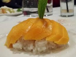 galangal cuisine galangal cuisine fully licensed sus ten ance