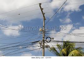 Messy Wires Messy Cables And Wires Stock Photos U0026 Messy Cables And Wires Stock