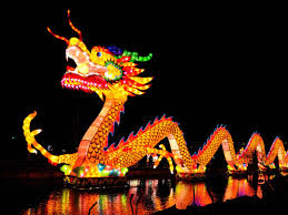 chinese new year activity ideas scholastic