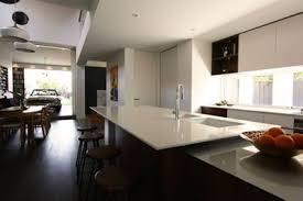 kitchen and bathroom design kitchen bathroom designs wolf architects melbourne