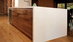 wood kitchen countertops designs choose idolza