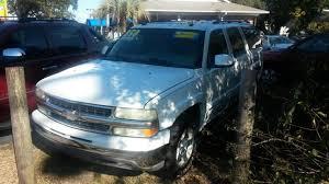 nissan altima for sale orlando cheap used cars under 1 000 in orlando fl
