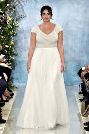wedding dress collection wedding dress collection the pretty pear plus size