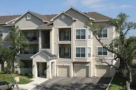 1 bedroom apartment san antonio walker ranch everyaptmapped san antonio tx apartments