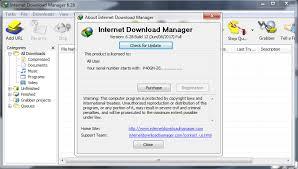internet download manager idm free download full version key crack download for free idm full version jellyfish cartel