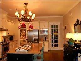 kitchen kitchen colors with oak cabinets kitchen paint colors