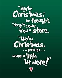 936x732px 897804 christmas quotes 80 59 kb 22 07 2015 by