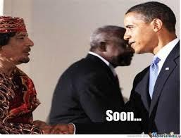 Gaddafi Meme - th id oip px 4cxtv1pqa uwm v6ixwhafr