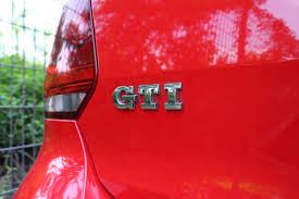 emblem lexus untuk vios the volkswagen polo gti vs peugeot 208 gti