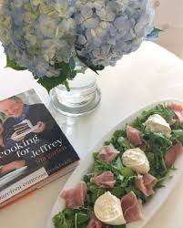Ina Garten Salad Recipes by A Decadent U0026 Simple Salad U2013 The Simply Luxurious Life