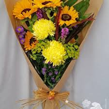 flower delivery florist flower delivery by a beautiful california florist