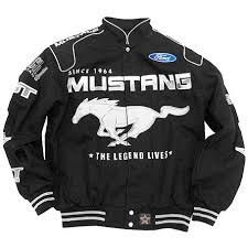 mustang shirts and jackets 104 best gadgets and gear images on ford racing and