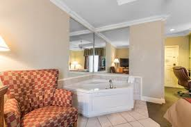 Comfort Inn Stillwater Ok Comfort Inn At Founders Tower 9 6 79 Updated 2017 Prices