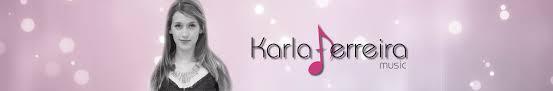 Basta Banner (capa) para canal no YouTube | BENIGNO JR. #KZ01