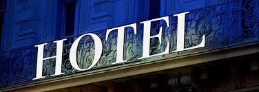 chambre de commerce grasse cession commerce grasse vente commerce brasseries et hôtels