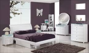 bedroom lamp ideas bedroom rose gold bedroom pinterest rose gold bedroom lamp grey