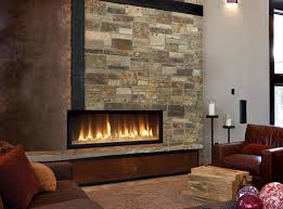 the indoor gas fireplace u2014 home ideas collection indoor gas