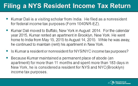 2015 Federal Tax Tables Nys Tax Table 2015 New York State Tax Brackets 2015 Sign And Date