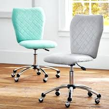 Desk Chair Ideas Cool Chairs For Room Desk Chairs For Room Home Design