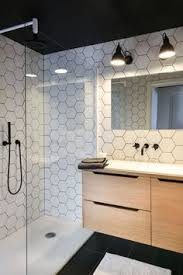 Minosa Bathroom Design Of The Year 2016 Hia Nsw Housing by Minosa Design Bathroom Design Of The Year 2016 Hia Nsw Housing