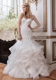 alexander wedding dresses bridal shops in tulsa