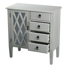 white mirrored sideboard compare prices at nextag