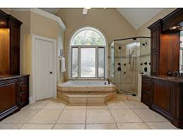 Bathroom Remodeling Tampa Fl Home Remodeling In Tampa Fl Walden Lake Construction
