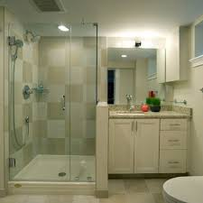 laundry bathroom ideas various basement bathroom ideas to adopt ward log homes