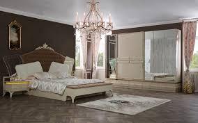 Komplettes Schlafzimmer Auf Ratenzahlung Yuvam Möbelhaus In Wuppertal Cilek Offizieller Händler In Europa