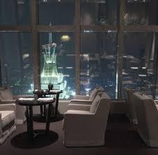 Esszimmer M Chen Kleiderordnung Rekordhotel Schlaflos In Den Höchsten Höhen über Shanghai Welt