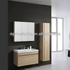 melamine bathroom cabinets newest color 5527 melamine bathroom vanity cabinet cheap bathroom