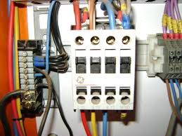 power systems energy systems