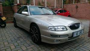 mazda millenia anyone owned a mazda xedos 9 2 3 miller supercharged millenia in