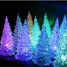 discount battery tree lights outdoor 2018 battery
