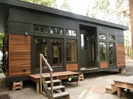 katrina homes small modular home prices lowes katrina cottage cost image of