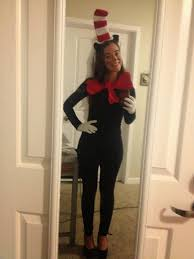 boutique halloween costumes trick or treat diy halloween costumes uc davis textstyles