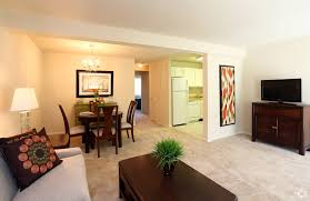 Apartment Rockville Md Design Ideas Apartment Rockville Md Design Ideas Ebizby Design