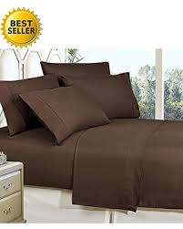 best quality sheets deals on celine linen best softest coziest bed sheets ever 1800
