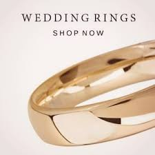 the wedding ring shop dublin jewellery shop engagement rings lazlo jewellers galway ireland