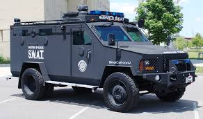 how police can take your stuff sell it and pay for armored cars