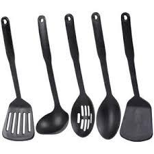 image d ustensiles de cuisine set ustensiles cuisine achat vente pas cher