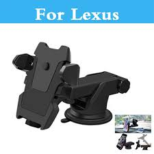 lexus ct200h cell phone holder online get cheap es holder aliexpress com alibaba group
