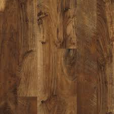 How Much To Install Laminate Flooring Home Depot Hampton Bay Maple Grove Saffron 12 Mm Thick X 6 3 16 In Wide X 50