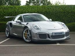 911 porsche cost porsche 911 gt3 rs for sale by uk dealer at price