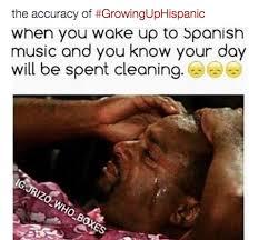 Hispanic Memes - growing up hispanic 26 605x560 png 605纓560 memes i relate to