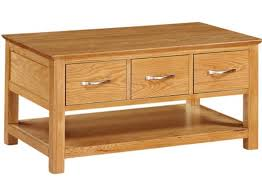 Coffee Table With Dvd Storage Coffee Table Dvd Storage Designed Media Storage Coffee Table Has