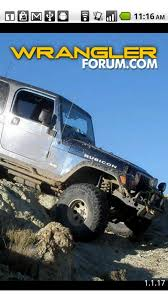 wrangler jeep forum wrangler forum jeep community android apps on play