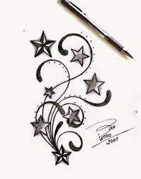 how do i design my own tattoo simple steps how to making tattoos