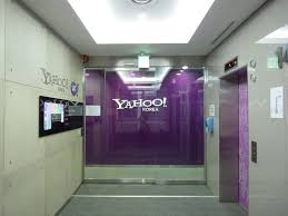 google vs yahoo offices design battle shockblast